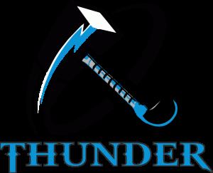 Carnegie Thunder American Football Club