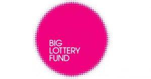 big-lottery-fund-logo