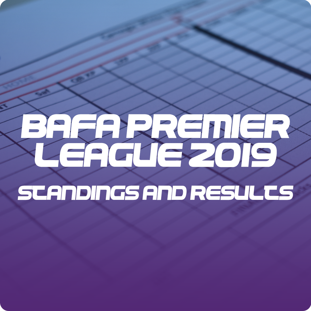BAFA-Standings-and-Results-