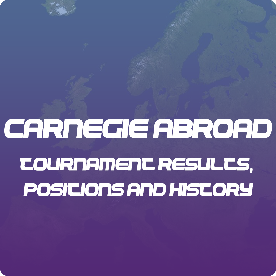 Carnegie-Abroad