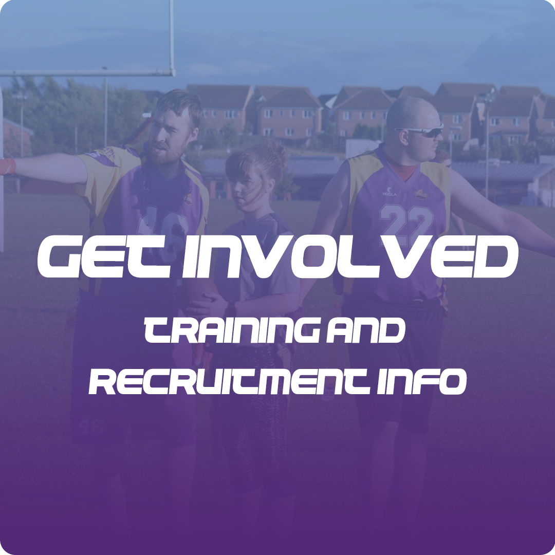 Getting-Involved