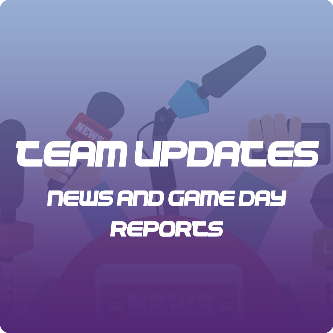 News-and-Game-Day-Reports