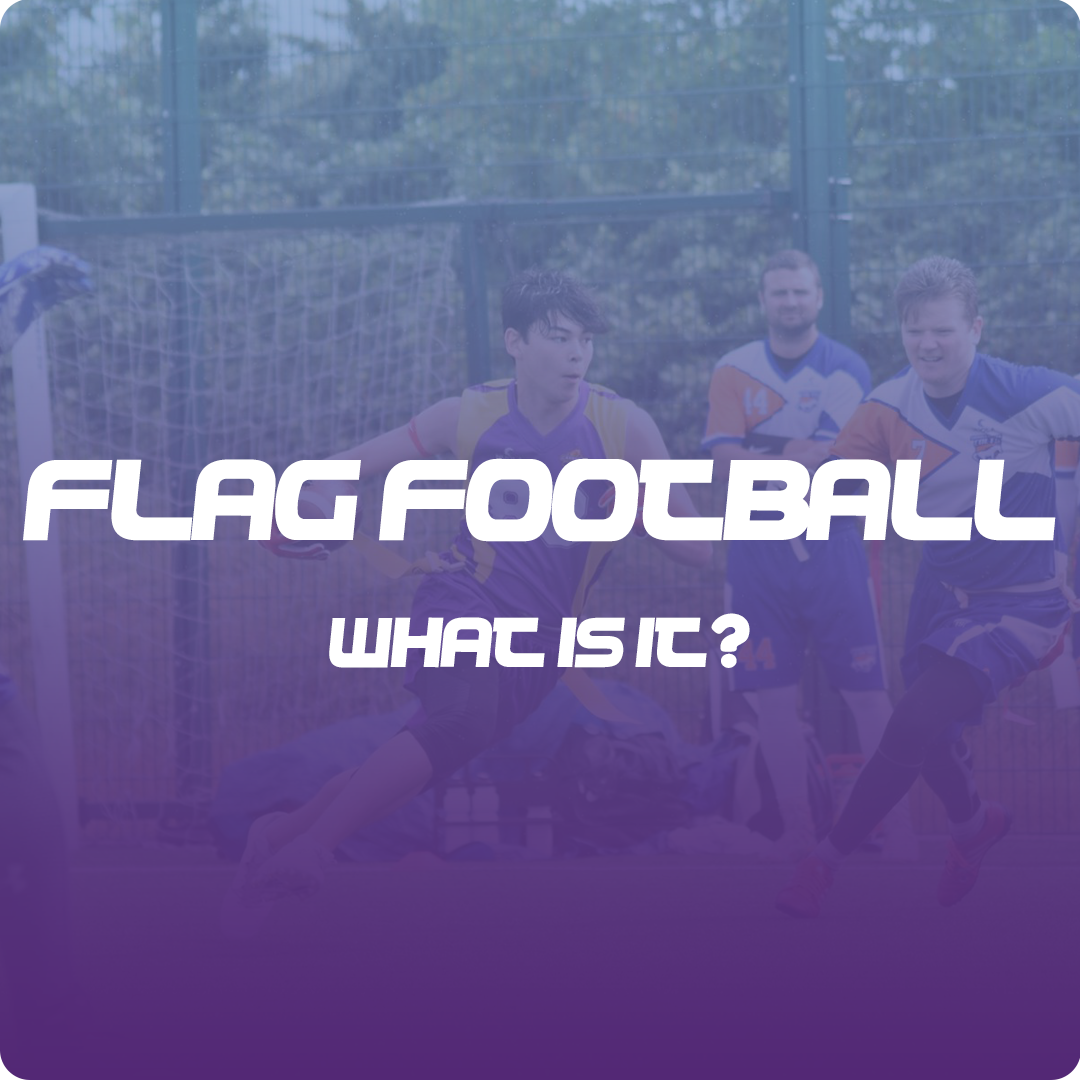 What-is-Flag