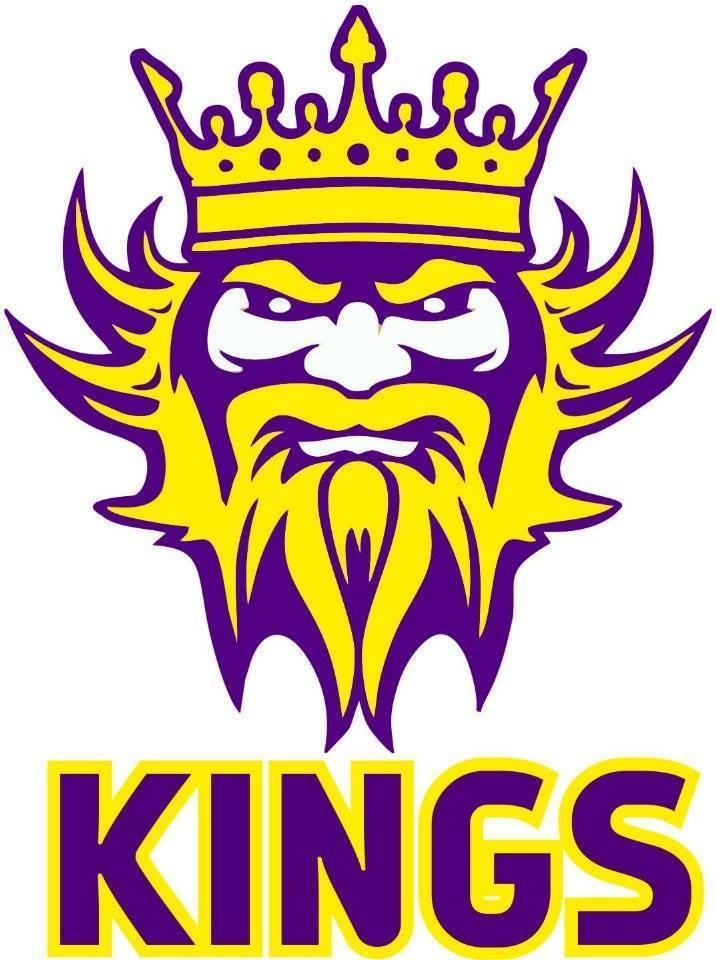 Kings Logo Main