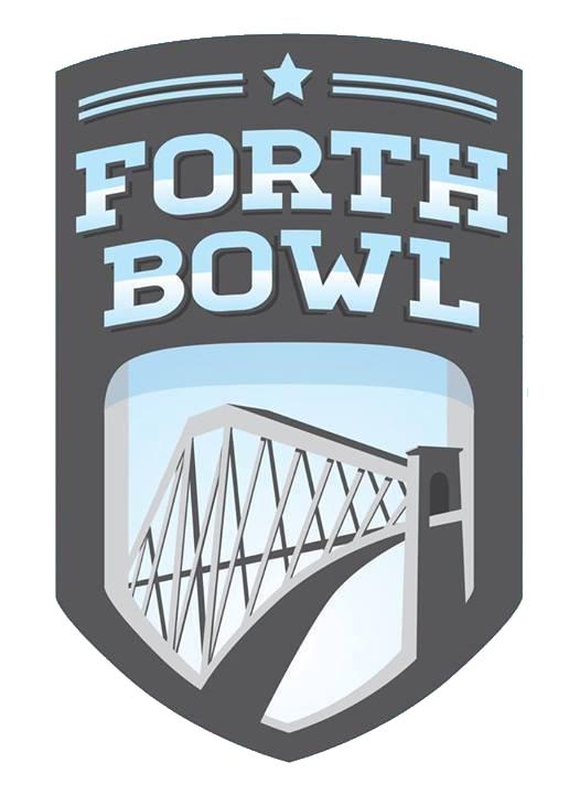 Forth-Bowl-Logo
